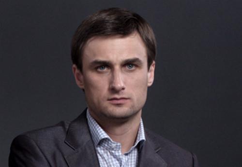 """Денис Онищенко: """"Спартак"""" не цікавиться Селіним, але варіанти є"""""""