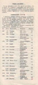 1989_cup_ska_od_03.jpg