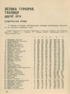 1990_kd_12.jpg