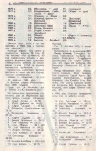 1991_nv-vp_05.jpg
