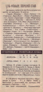 1995_cup_vp-zk_off_03.jpg