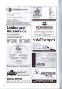 1998_for-vp_18.jpg