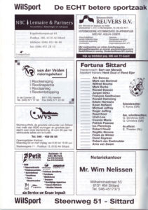 1998_for-vp_22.jpg