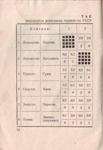 kd_1955_14.jpg