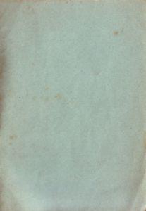 kd_1955_43.jpg