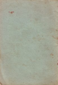 kd_1955_44.jpg