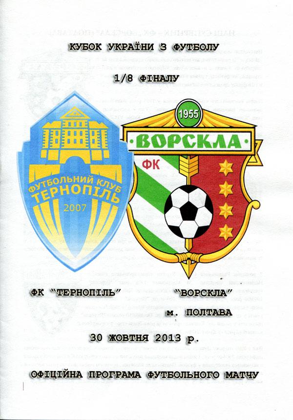 2013_cup_ter-vp_01-1.jpg