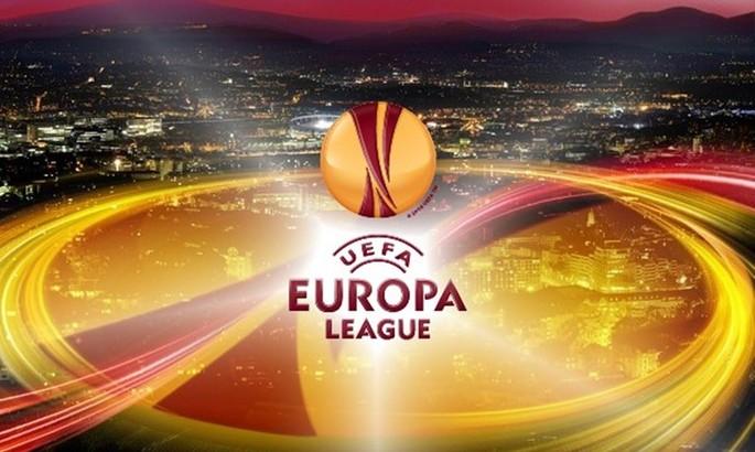 Чому жеребкуванння Ліги Європи вдале для «Ворскли»