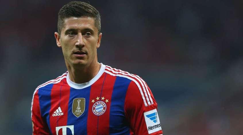 Кто забивал больше всего голов в чемпионате Германии