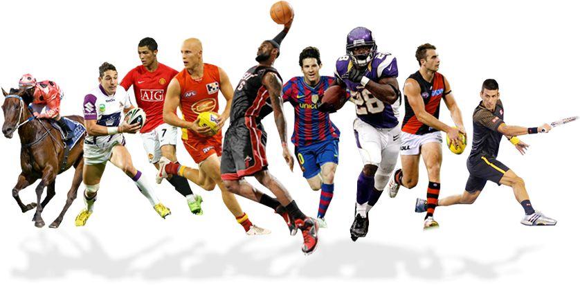 Список букмекерів для ставок на спорт