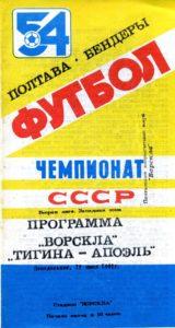 91TgA1.jpg