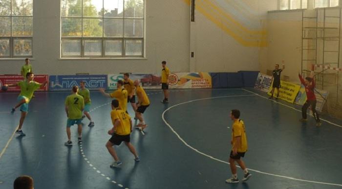 «Динамо» зіграє в вищій лізі