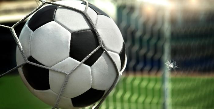 Как получить бонус 2500 гривен для ставок на спорт