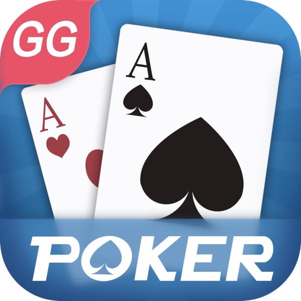 Скачать GGPokerOK – как начать играть в покер с удобством