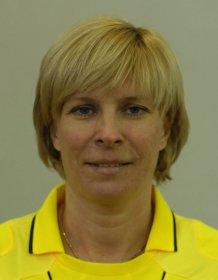 Наталія РАЧИНСЬКА