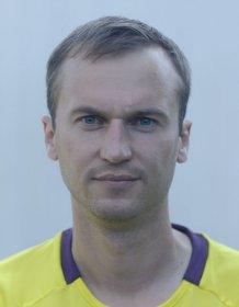 Євген ПЕТРАКОВ