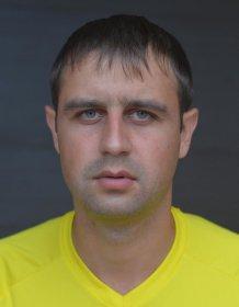 Володимир ШЛАНЧАК