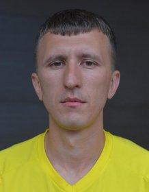 Віктор НИЖНИК