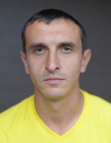 Ростислав ЯКИМИК
