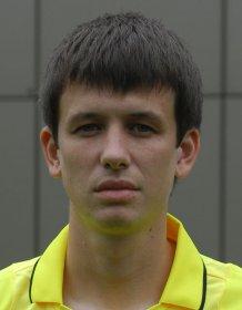 Денис КЕСКЮЛА