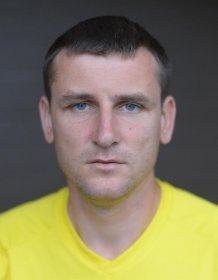 Віктор ПОПКОВ