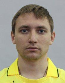 Станіслав МАРУЛІН
