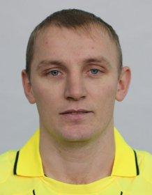 Олександр РЕКА