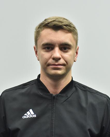Олексій МИРОНОВ
