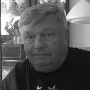 Ігор ШЕЛАМОВ