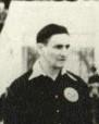 Віктор ШЕРЕМЕТЬЄВ