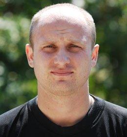 Владислав ТІПАНОВ
