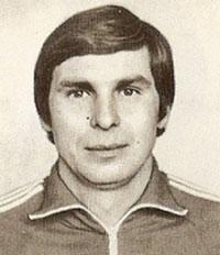 Олексій ЖИТНИК