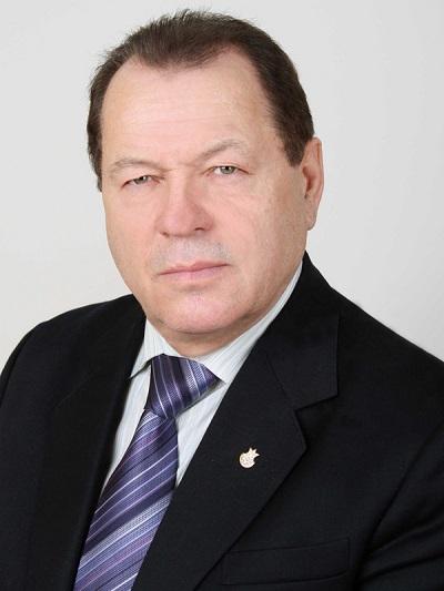 Іван ЖИТНЮК
