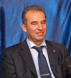 Геннадій ЛИСЕНЧУК