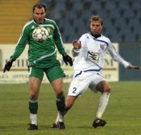 Мірослав Ґруміч