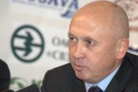 Микола Павлов