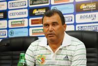 Вадим Євтушенко