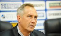 Сергій Свистун