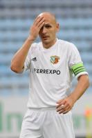 Іван Кривошеєнко