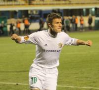 Олексій Курилов