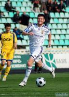 Йован Маркоскі