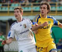 Володимир Чеснаков