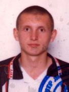 БАТЮК Юрій