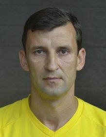 МУРАВЙОВ Олег