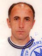 САВКА Михайло