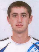 БАЛИШИН Сергій