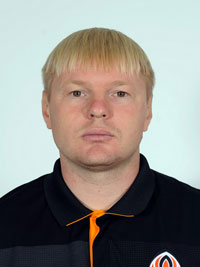 КОВАЛЬОВ Сергій