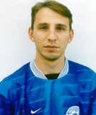 АНІКЕЄВ Володимир