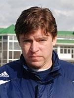 АНТЮХІН Олексій