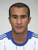 БАДР Ель-Каддурі
